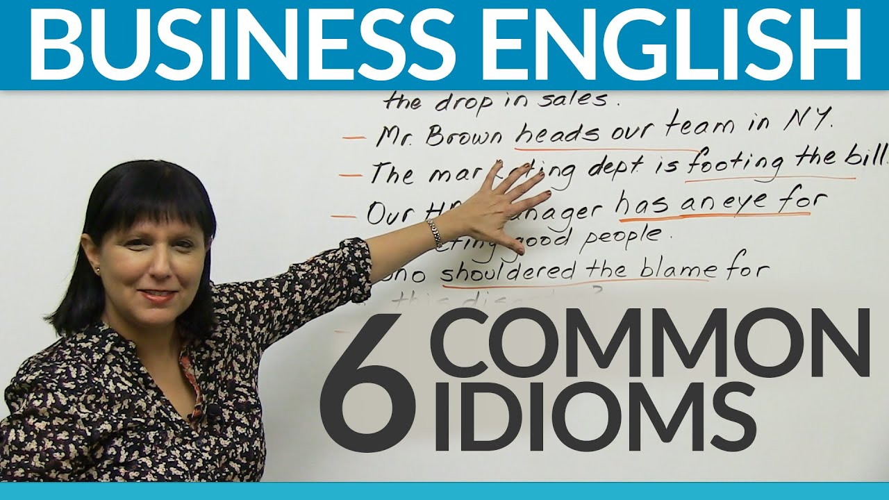 business negotiations of euphemism and expression Idioms related to business negotiations – free business english lesson one of the most important skill one can hold is the ability to negotiate.