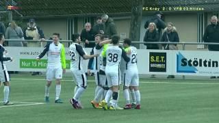 OL Nrh 20SP FC Kray vs VFB 03 Hilden 5 3 2017