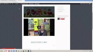 Как использовать шорткоды в Wordpress