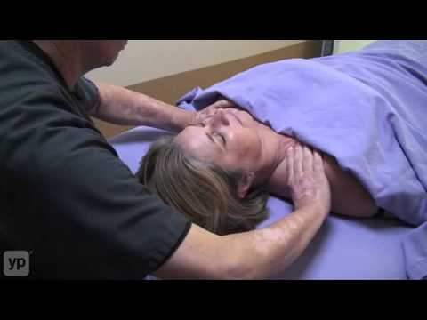 Acupuncture Plus Medical Center Spring Hill FL