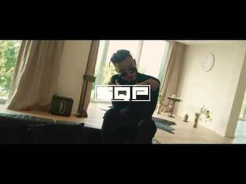 Darby - Ghetto Bruder (Official Video) prod. by JK & Jugglerz