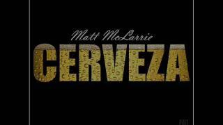 """Matt McLarrie - """"Havana"""" (Dub) - (PPR006)"""