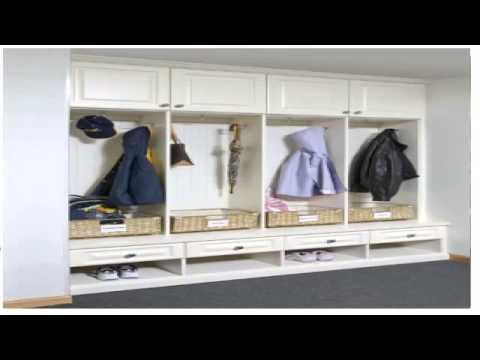 Custom Closets In NYC: Why A Customized Closet? NYC Custom Closet Company  Smart Closet Solutions