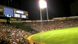 20080814広島市民球場.