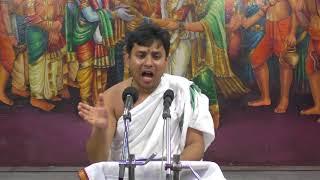 """Sri Raghavendra Vijaya""   10 Aug 2017"