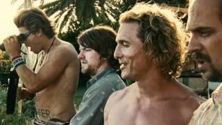 Surfer, Dude - Trailer