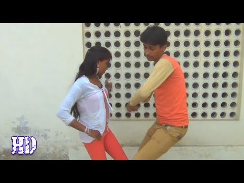 बिली में किल्ली लगाके ❤❤ Vishal Pandey ❤❤ Bhojpuri Top 10 Hit Songs 2017 New DJ Remix HD Video