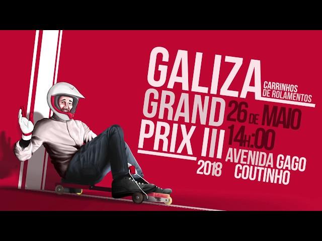 Como construir carro de rolamentos - Tutorial - Ludoteca da Galiza