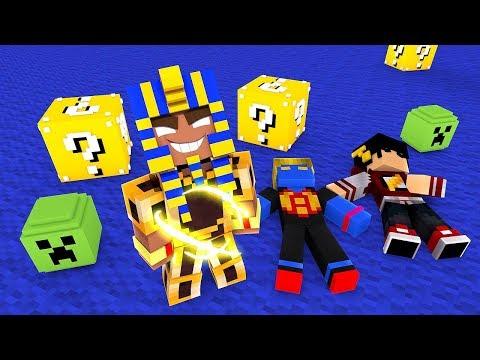 Minecraft: PODER DE UM DEUS *fiz muitas kills* - SURVIVAL POINTS Epi. 04 ‹ Koow ›