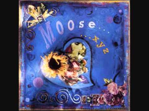 Moose - Friends mp3