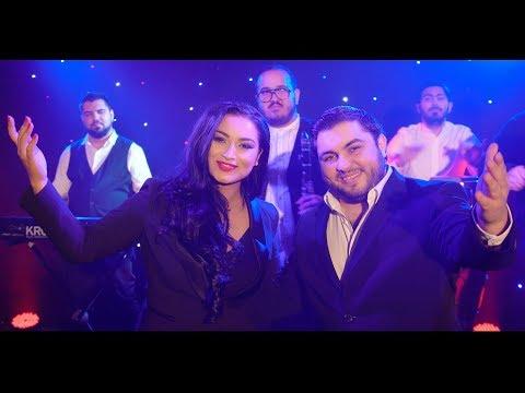 Danut Ardeleanu & Malyna - Doua inimi cand iubesc (Official Video)