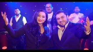 Danut Ardeleanu &amp Malyna - Doua inimi cand iubesc (Official Video)