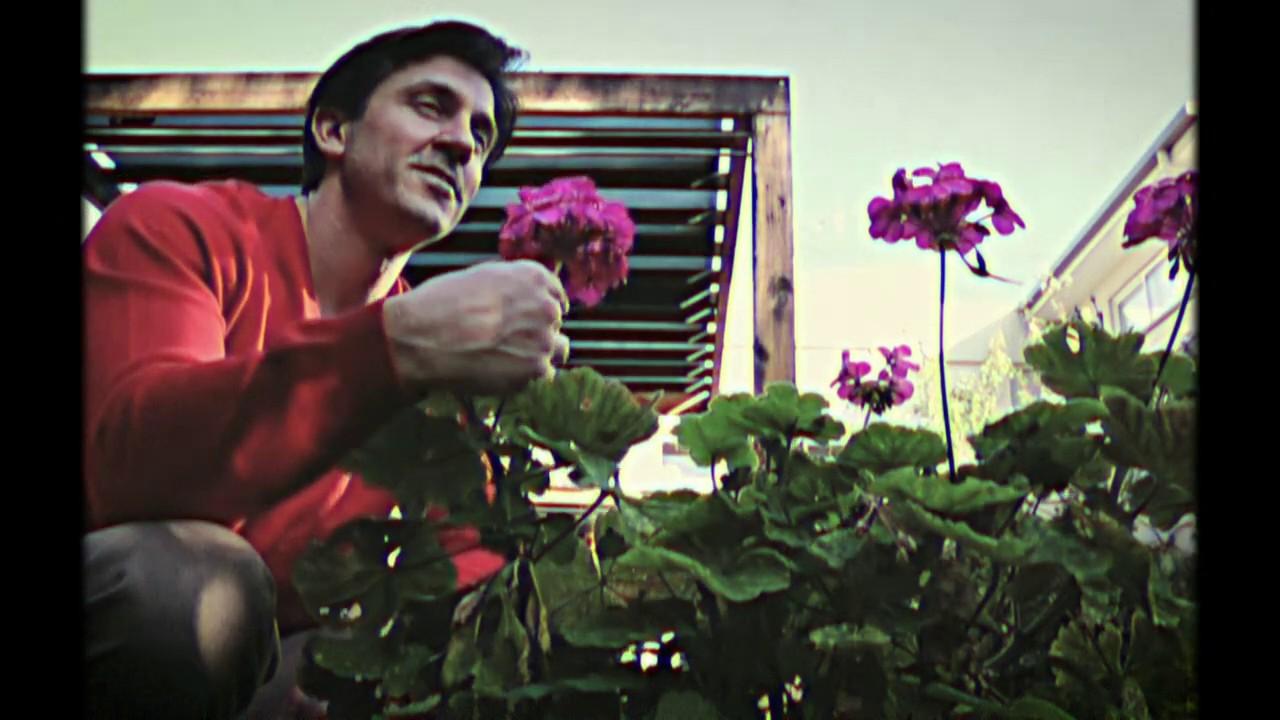 David Kerry - Self Isolation Promo Video