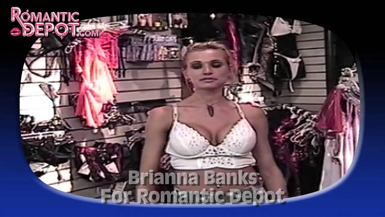 Clothed Creampie Porn