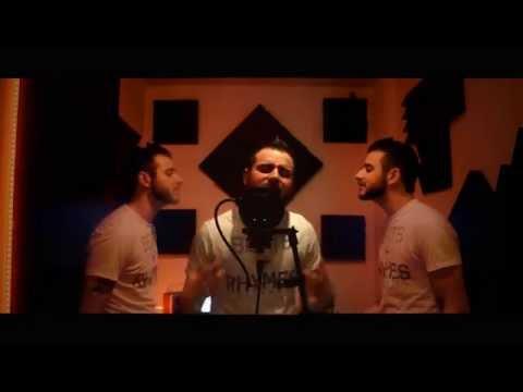 ETA x LAYIRD  Heartless The FrayKanye West Remix Music