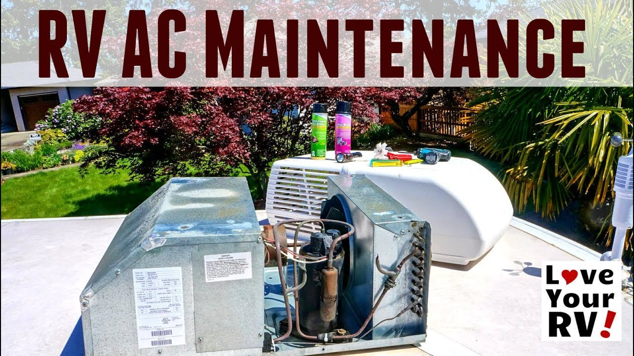Reviews | Best RV Air Conditioner | RV AC Units You'll Love