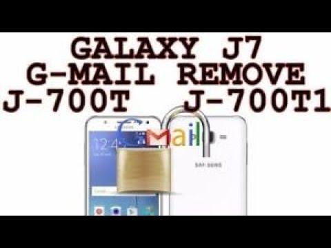 J730f Repair Imei U3