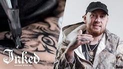 So You Want A Micro Tattoo (Ft. Bang Bang) | Tattoo Styles