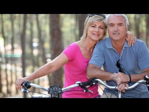 Living with Congestive Heart Failure | Heart Disease