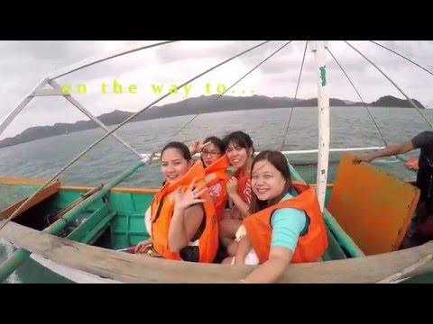 Cagayan Valley Trip... #ohmanCagayan