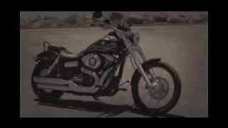 2013 Harley-Davidson FXDWG Dyna Wide Glide @ Harley-Davidson of Tampa thumbnail