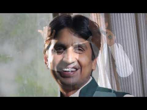 रानी पद्मावती पर कुमार विश्वास का यह वीडियो हो रहा वायरल, आपने देखा क्या