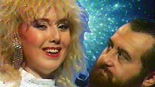Lepa Brena - Sviraj Rock n Roll - Show program - (TV NS 1987)