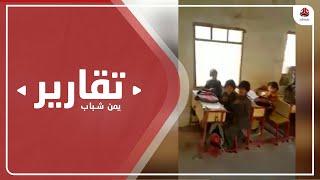 حسينيات ولطميات ... ايران تغسل أدمغة أطفال اليمن لتصنع منهم إرهابيين