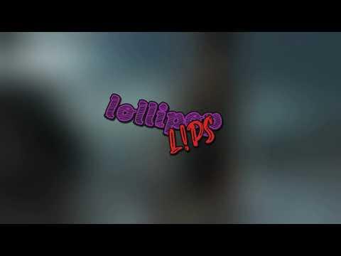 Wiz Khalifa - Hopeless Romantic | Feat. Swae Lee | 10 HOURS