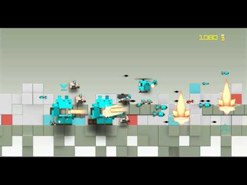 Скачать Игру Усатая Армия 2 - фото 8