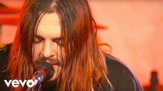 Seether - Gasoline