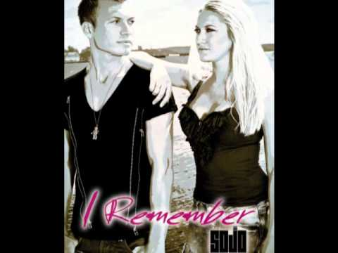 SOJO: 'I Remember' (preview)