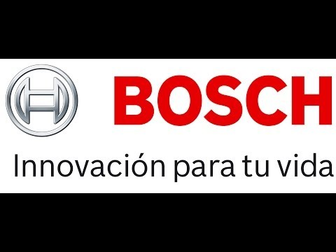 La historia de Robert Bosch