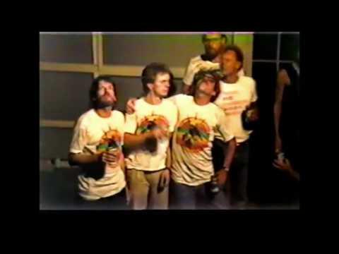 Inter DADA 84  Performances -TropiChaCha Press TV