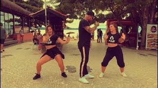 Baixar Maria Joana - Marlon Alves (official choreography) - Dance MAs