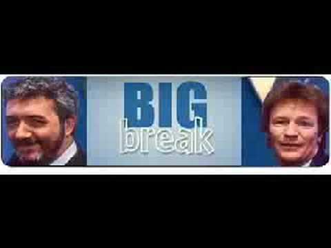 Big Break Theme