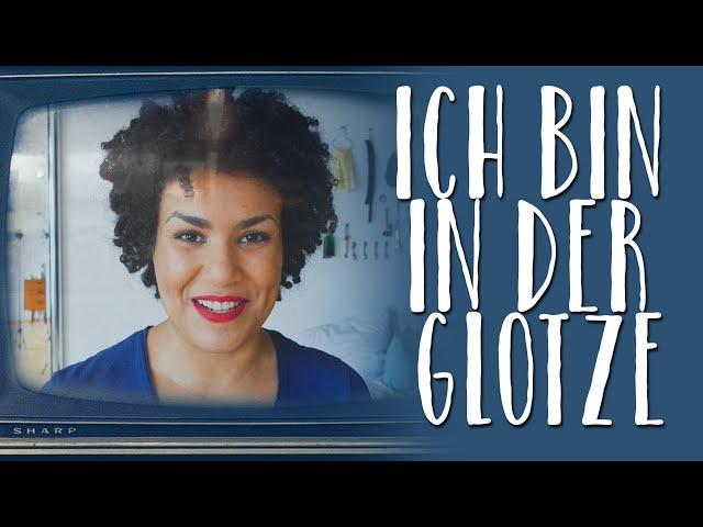 Josefa goes Fernsehn | Prostitution im TV | Making Off für Tele 5