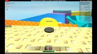 Friendsss365465's ROBLOX vidéo