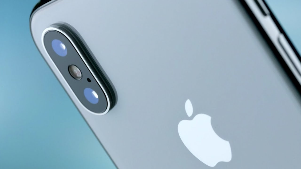 timeless design b3b01 f541a iPhone X: Face ID, OLED Display, Wireless Charging | Consumer Reports