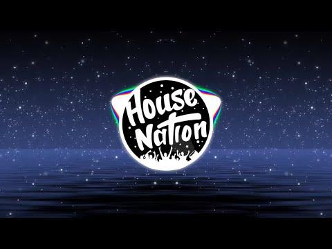 Major Lazer - Cold Water (Giocatori & Pegassi Remix ft. Elieve)
