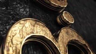 Indicador GOLD 3.0  Agora é para FOREX e OBinarias!!!