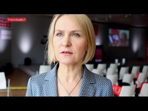 Prezes Polskiego Radia o Europejskim Forum Radiowym i cyfryzacji
