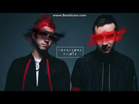 TwentyOnePilots: Heathens (DISTO Remix)