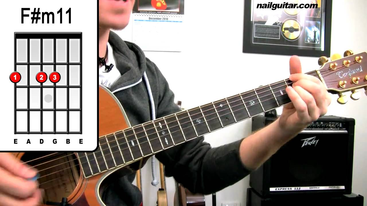 Firework Katy Perry Guitar Lesson Easy Beginners Acoustic