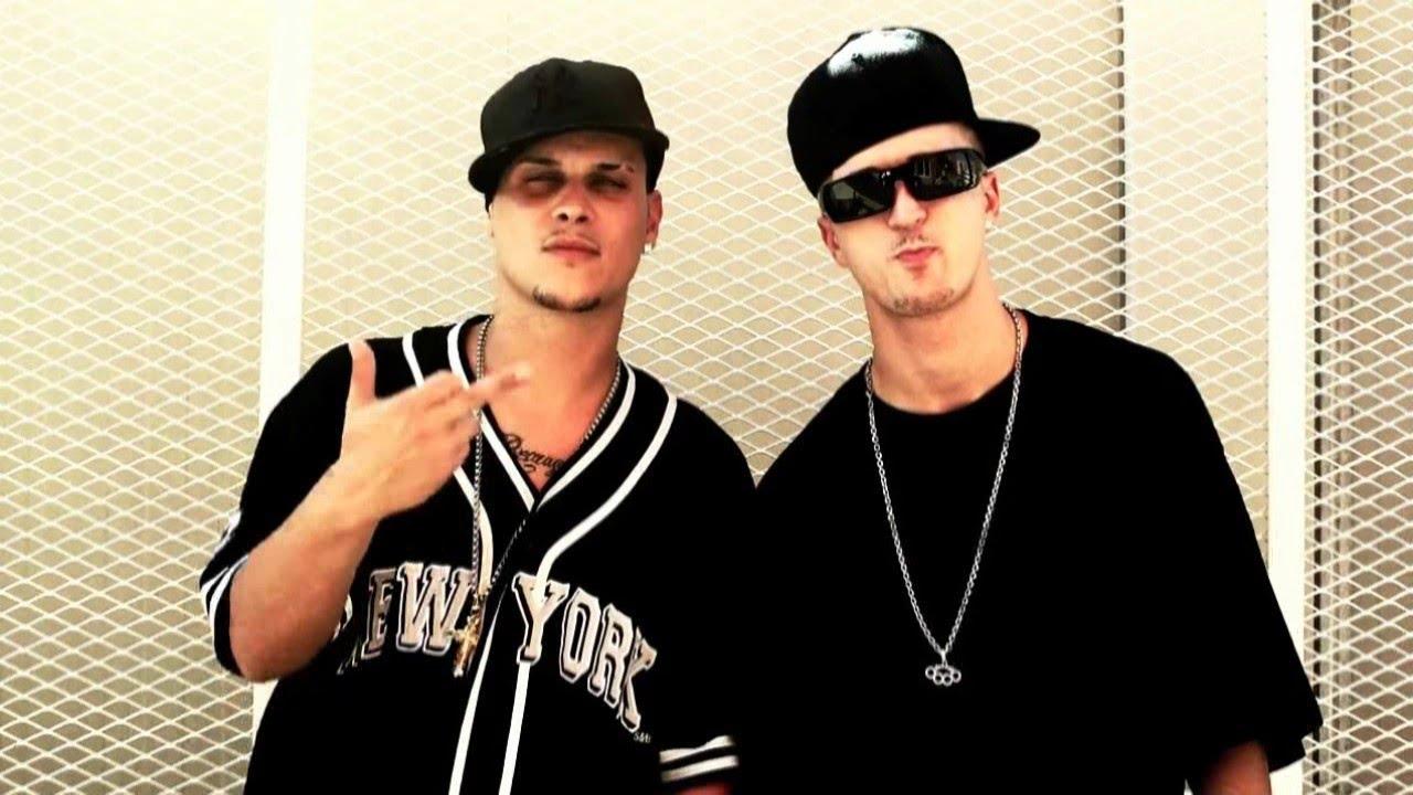 Rap Y Musica Rap Musica Rap De M Pair Hablan De Mi