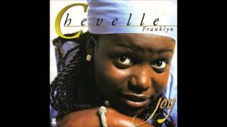 Chevelle Franklyn- Here comes the train (ft. Prodigal Son)