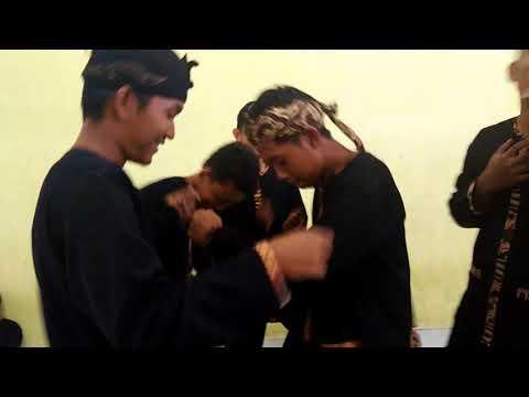 Band Joker (jomlo alay) parody Sayang Smk Karnas Kuningan