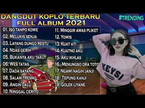 dangdut-koplo-full-album-terbaru-2021-syahiba-saufa-levy-berlia---melukis-senja-layang-dungo-restu