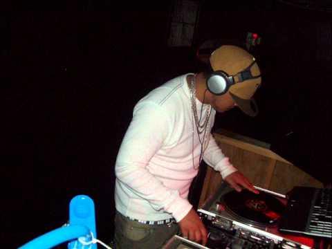 DJ SWOLE REMIX..FLO RIDA VS ROCKO