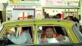 Amitha Bachan comedy Scenes